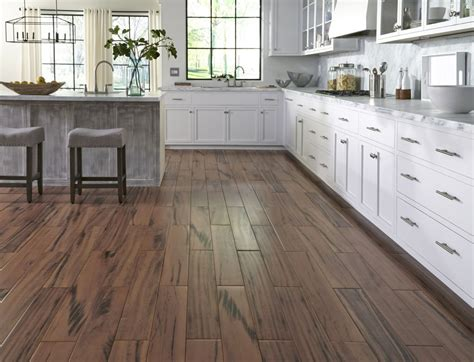 Unique Home Depot Hardwood Floor Installation Cost
