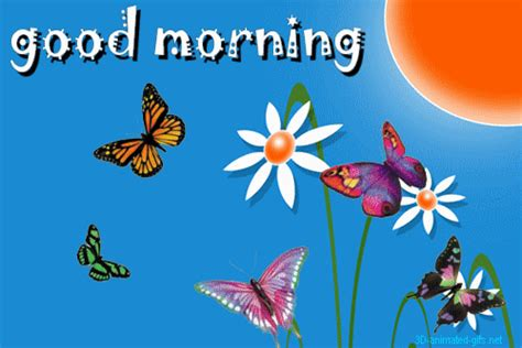 37 good morning gif for friends. Easy Way (A Blog For Children): OH, BOY! YOU ARE JUST TOO MUCH!
