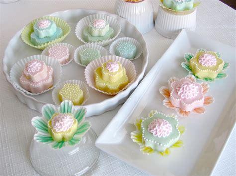 tea cakes barbara s beat momtrepreneur baker of the day easy easter tea cakes dipped in poured butter