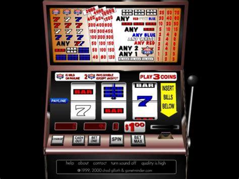 Slots De Juegos Instantaneo Gratis Sin Descargar