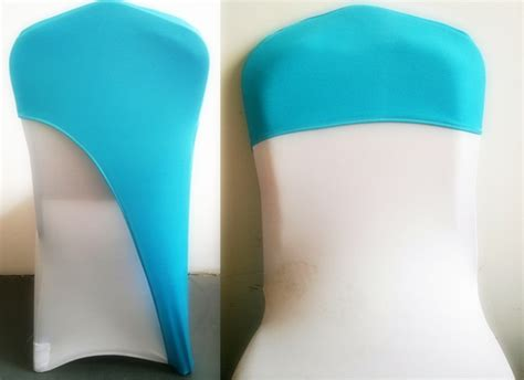 aliexpress buy chair cap covers spandex chair cover