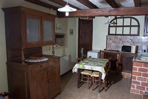 chambre hote macon chambre d 39 hôtes n 2057 à sennece les macon saône et