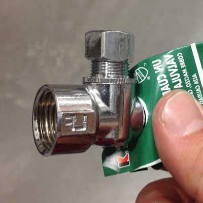 types   sink shut  valves