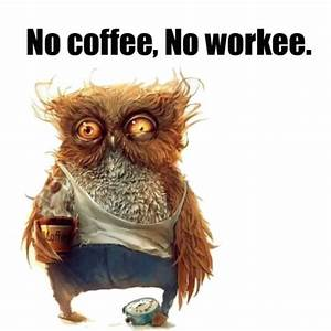 1000+ images about Coffee and me! on Pinterest