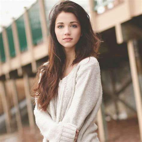 Brunettes Fall 2015 by I Brunettes Page 83 Stormfront
