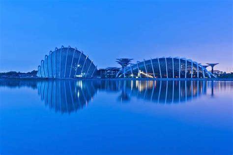 Lubetkin Prize Riba Architect