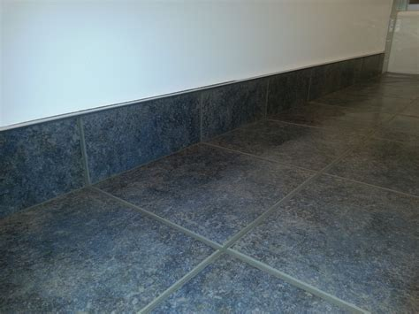 What To Consider Before Removing Ceramic Tile On Your Own
