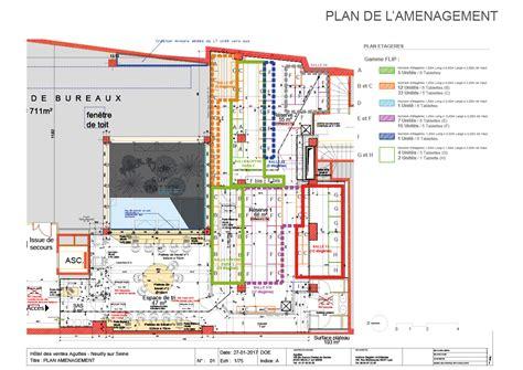 bureau alpes controle 16 007 neuilly lyon architecte auvergne rhone alpes
