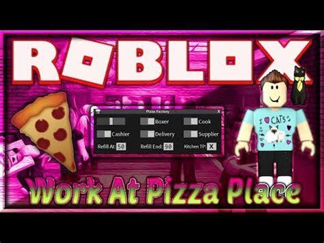 strucid alpha codes roblox  strucidpromocodescom