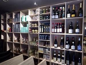 étagère à Bouteilles : casiers pour bouteilles casier vin cave vin rangement du vin am nagement cave casier bois ~ Teatrodelosmanantiales.com Idées de Décoration