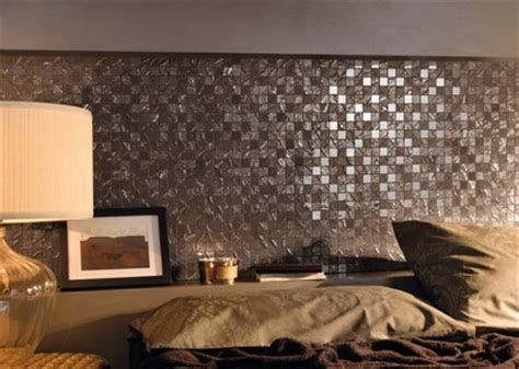 Porcelain Mosaic Tiles Glazes and Glass Mosaics
