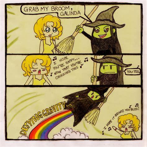 Broom Meme - grab my meme grab my broom by vricfaerygirl on deviantart