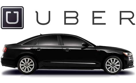 Uber Praises New Mexico City Rules Allowing Ride-share