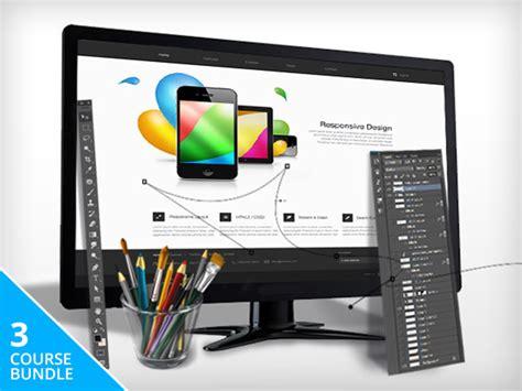 Multimedia Design Careers by The Creator S Multimedia Design Bundle Stacksocial