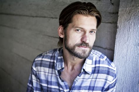 nikolaj coster waldau wallpapers and background images