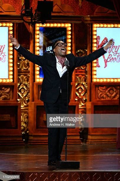 Billy Porter Stock Photos Pictures Getty Images