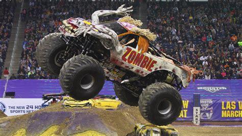 monster truck jam philadelphia seattle perks premium monster jam experiences