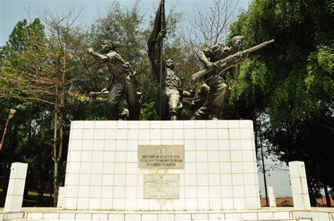museum bojong kokosan wikipedia bahasa indonesia