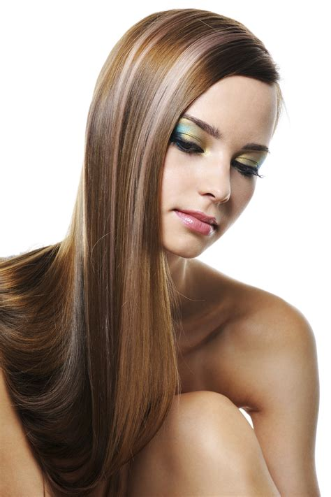 Straightened Hair « Hair Salon Hamilton Call 02 4961 2822