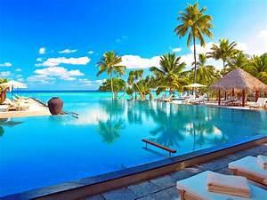 Luxury Maldives Resorts Luxury Things