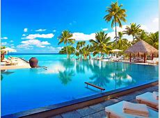 Luxury Maldives Resorts Luxury Things