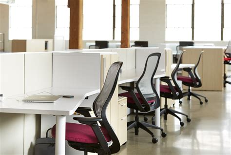 Knoll Cubicles 6x7x55 High Decoration Knoll Cubicles