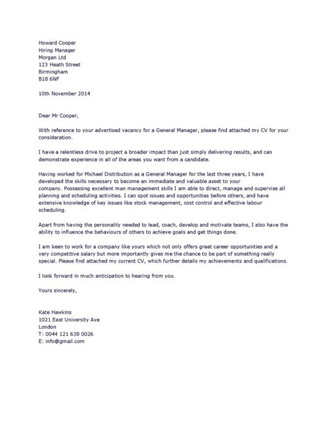 finance and controlling cover letter cfo cover letter litigation associate cover letter sles