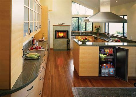 undercounter refrigerator   undercounter refrigerator  kitchen isles  cabinets ideas