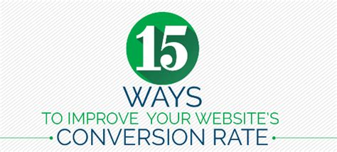 Wsi Ebook Ways Improve Your Website Conversion Rate