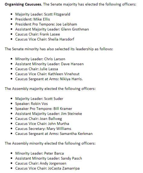 wisconsin legislative reference bureau retiring s digest get to the 101st wisconsin legislature 2013 14