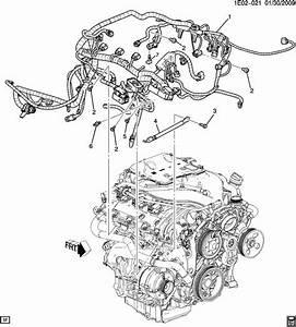 1968 Camaro Wiring Diagram Online