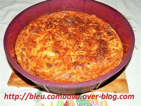 tarte au thon sans pate recettes de tarte sal 233 es et p 226 tes