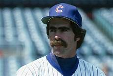 Bill Buckner dies after battling dimensia
