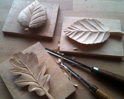 intro  woodcarving wood carving  beginners wood