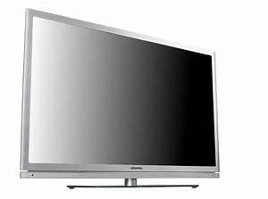 Fernseher Verschwinden Lassen : test fernseher grundig 46 vle 8270 sehr gut ~ Michelbontemps.com Haus und Dekorationen