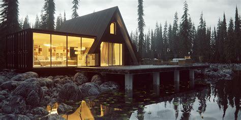 bathroom decor ideas for apartment triangle house interior design ideas