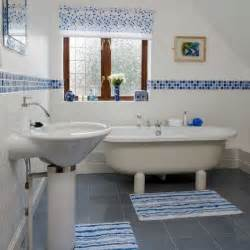 bathroom ceramic wall tile ideas 15 white ceramic bathroom wall tiles ideas and pictures