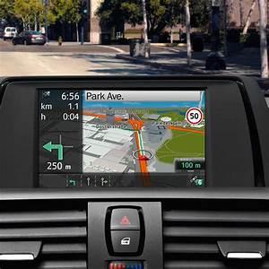 Shopbmwusa Com  Bmw Integrated Navigation Retrofit