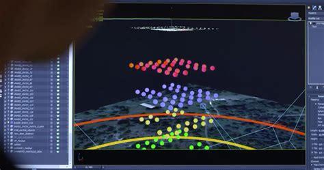 100 drones set world record iq by intel