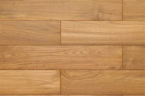 natural oiled teak flooring,Osmo oiled teak wood plank floors