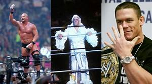 Anabolic Steroids  Dave Batista The Animal Pro Wrestlers After Steroids Wwe Before And Pics  Pro