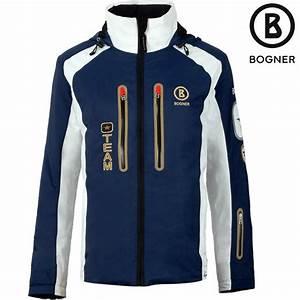 Bogner Outlet Bernau : bogner inzell t insulated ski jacket men 39 s peter glenn ~ Watch28wear.com Haus und Dekorationen