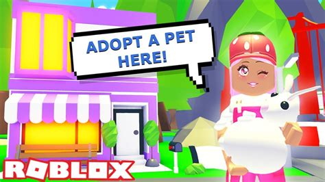 login  roblox adopt   robux