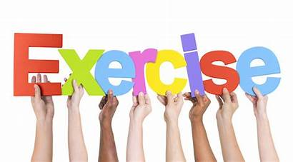 Exercises Kegel Exercise Benefits Word Sign Being