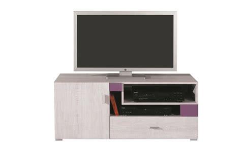meuble tele pour chambre meuble tv chambre ado meuble tl design pas cher chambre ado