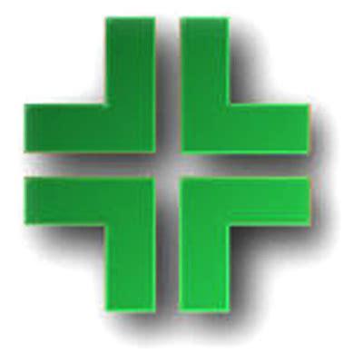 farmaci dispensati dal ssn farmacia dell ospedale forniture per farmacie varese