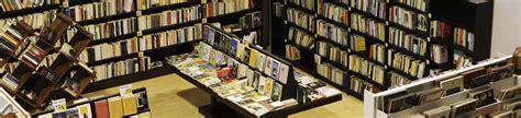 libreria usato libreria usato cambiago
