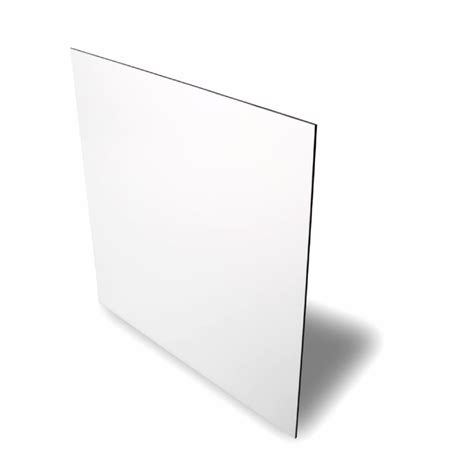 plaque d aluminium pour cuisine plaque en aluminium pour cuisine t les plaques de