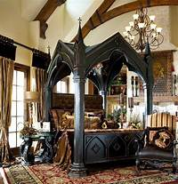 medieval home decor Vintage French Tapestries for Contemporary Decor - oh, decor!