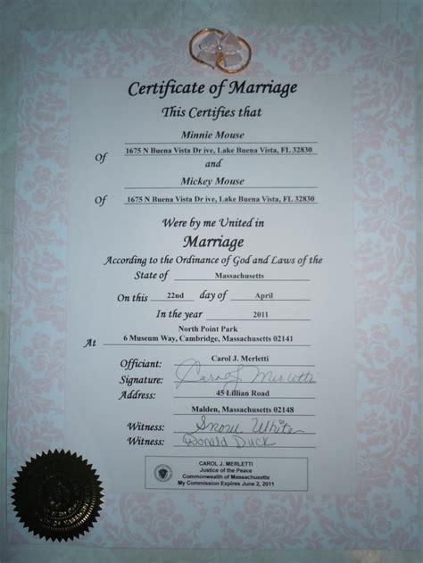 wedding   desire  process  view fees